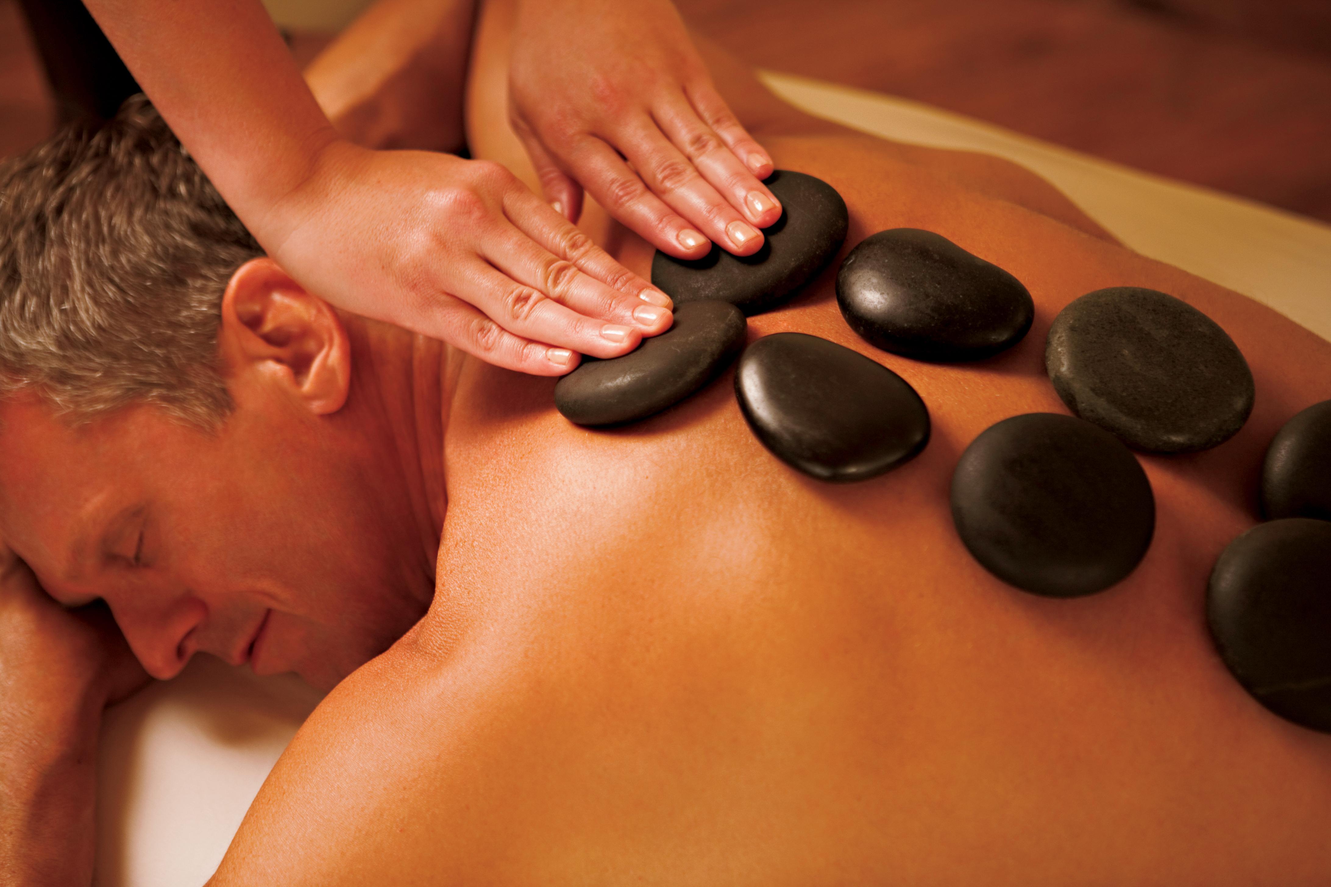 hot stone massage stockholm porrfilm free